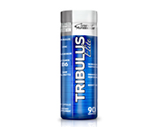 INNER ARMOUR TRIBULUS ELITE TRIBULUS TERRESTRIS 750 MG 180 TABS